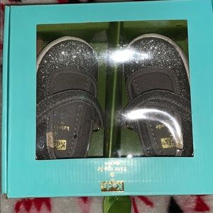 baby kate spade shoes